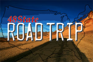 roadtrip_logo-3