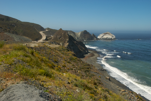 big_sur_jade_cove_view
