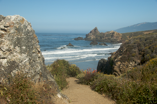 big_sur_near_plaskett_creek