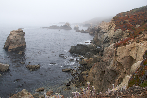 big_sur_north_coastline