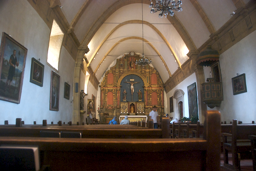 carmel_mission_chapel