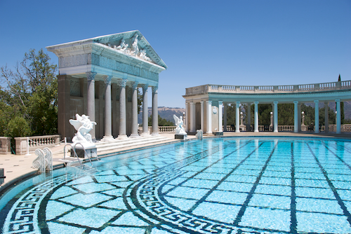 hearst_castle_outdoor_pool