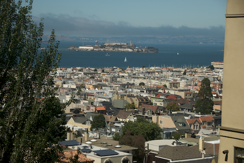 sf_alcatraz_from_presidio_hill