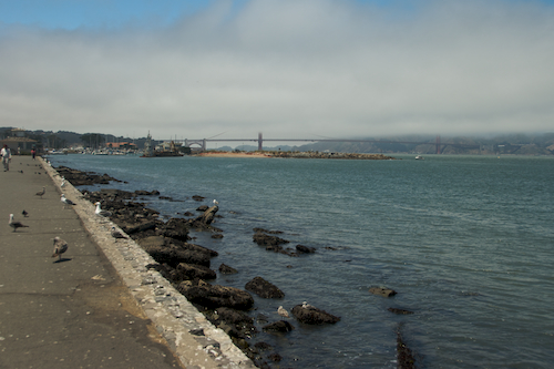 sf_golden_gate_fog