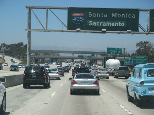 traffic_on_the_405