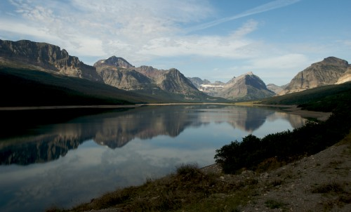 glacier_lake-sherburne