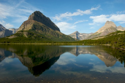 glacier_swiftcurrent-lake_glaciers