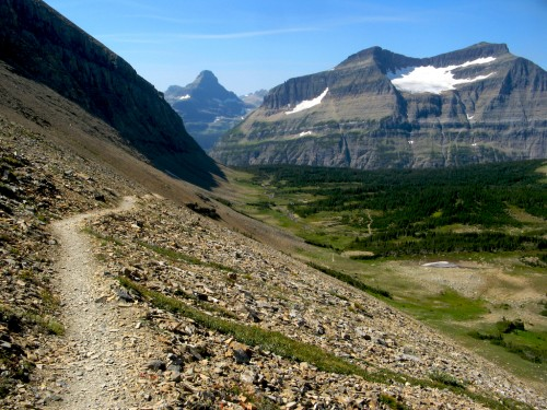 siyeh-pass_preston-park-trail