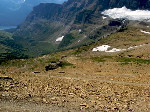 siyeh-pass_switchbacks
