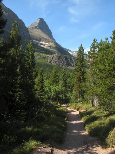 swiftcurrent_trail-peak