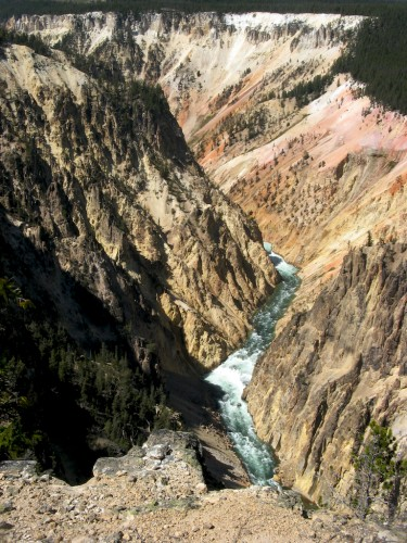 yellowstone_grand-canyon-river