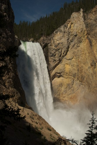 yellowstone_lower-falls-viewpoint