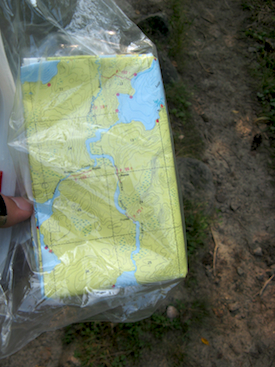 bwca_hike-back-map