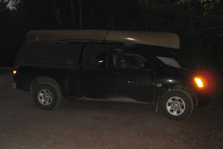 bwca_moose-river-parking