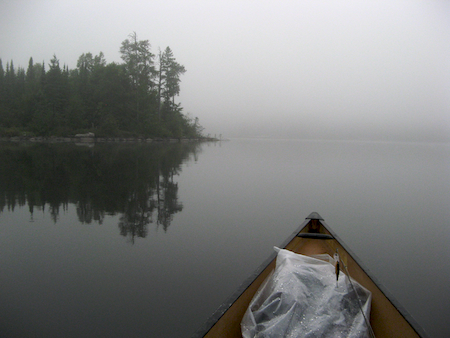 bwca_return-in-fog