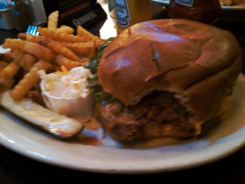 chicago_poag-mahone-burger