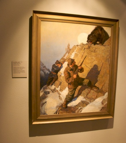 cody_museum-bear-hunters (1)