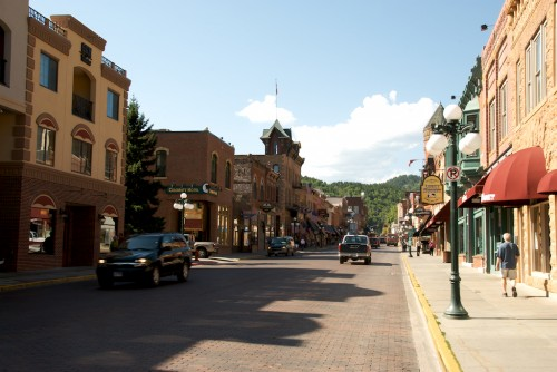 deadwood_main-street