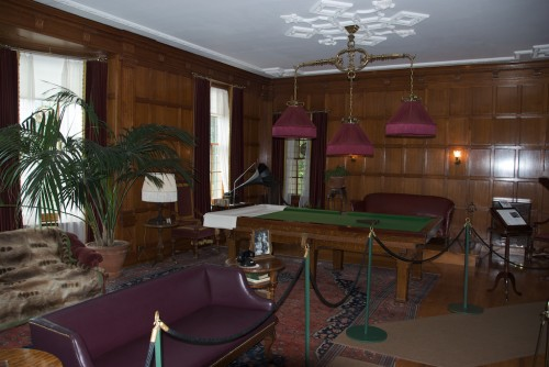 eastman-house_billiard-room