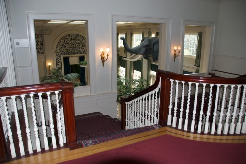 eastman-house_stairs-conservatory