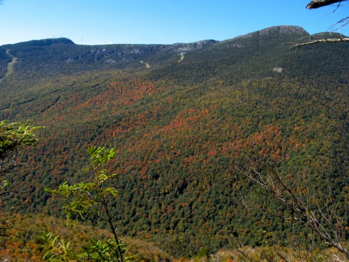 elephants-head_mt--mansfield-view