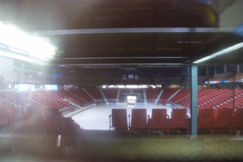 lake-placid_1980-arena