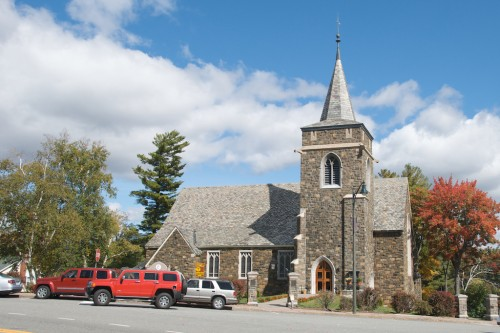 lake-placid_church