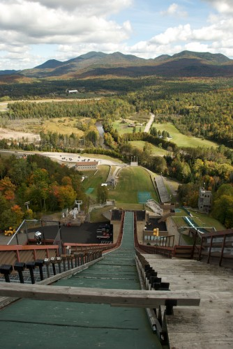 lake-placid_top-of-the-jump