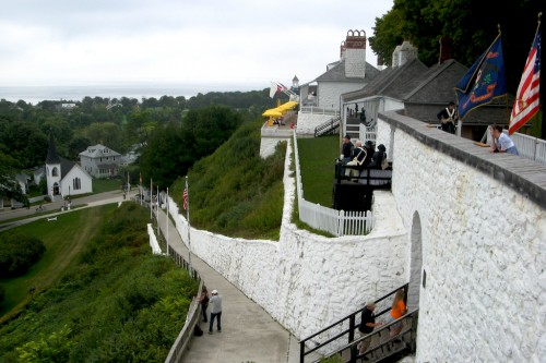 mackinac-fort-hill