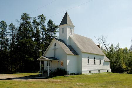 mn_lutheran-church