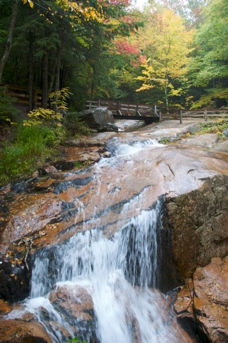 new-hampshire_avalanche-falls-top