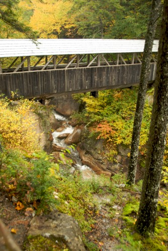 new-hampshire_bridge-and-falls