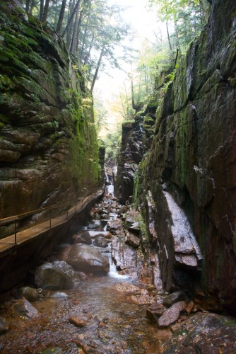 new-hampshire_flume-gorge
