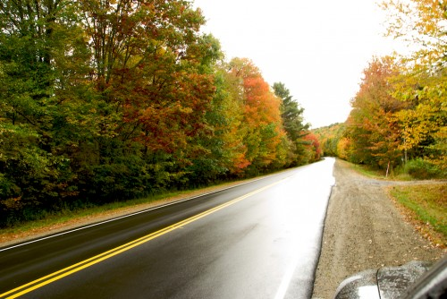 new-hampshire_hwy-112