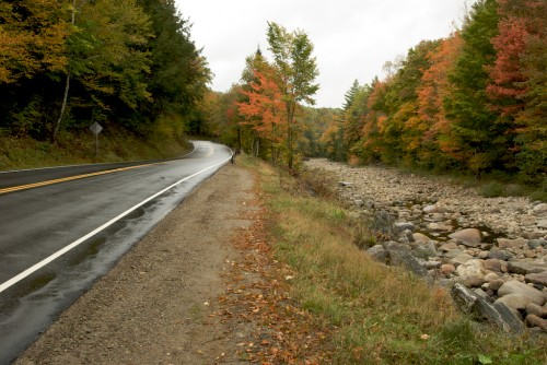 new-hampshire_hwy-and-dry-bed