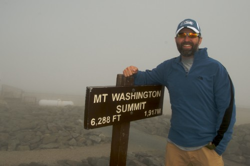 new-hampshire_mt-washington-and-me
