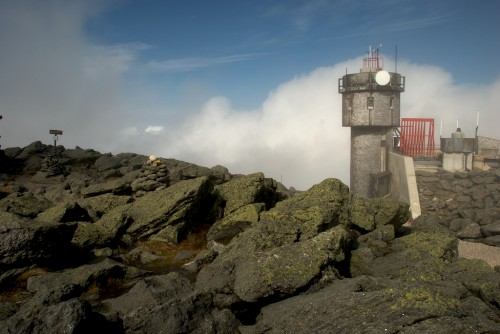 new-hampshire_mt-washington-tower
