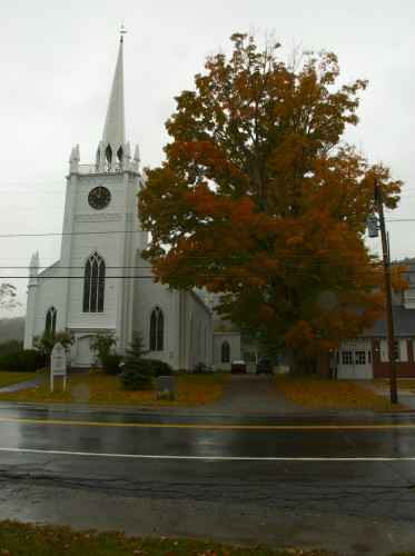 new-hampshire_orford-church