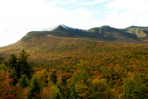 new-hampshire_presidential-ridges