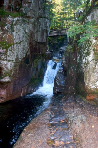 new-hampshire_sabbaday-falls