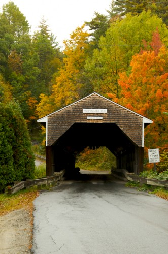new-hampshire_swiftwater-bridge