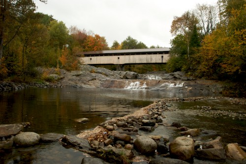 new-hampshire_swiftwater-cascade