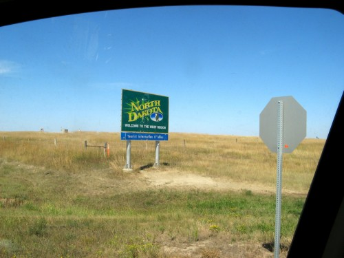 north-dakota_welcome
