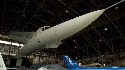 usaf-museum_xb70-l-to-r