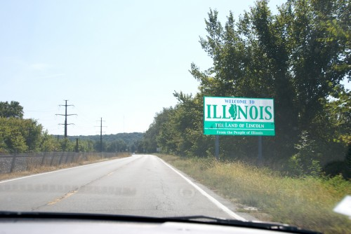 welcome_illinois