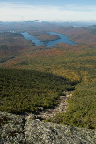 whiteface_lake-placid