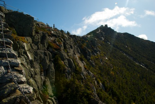 whiteface_trail-to-peak