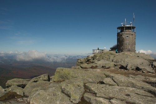 whiteface_watchtower