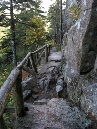 acadia_granite-and-railing