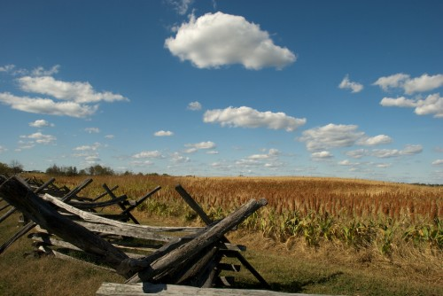 antietam_clouds